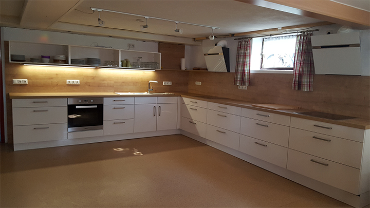 Küchen Straubing monteurzimmer dingolfing straubing gästehaus horner bilder